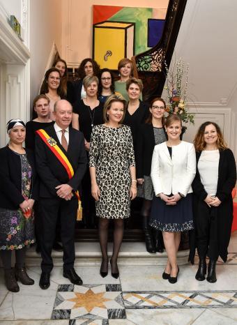 Site de rencontres vrouw vrouw