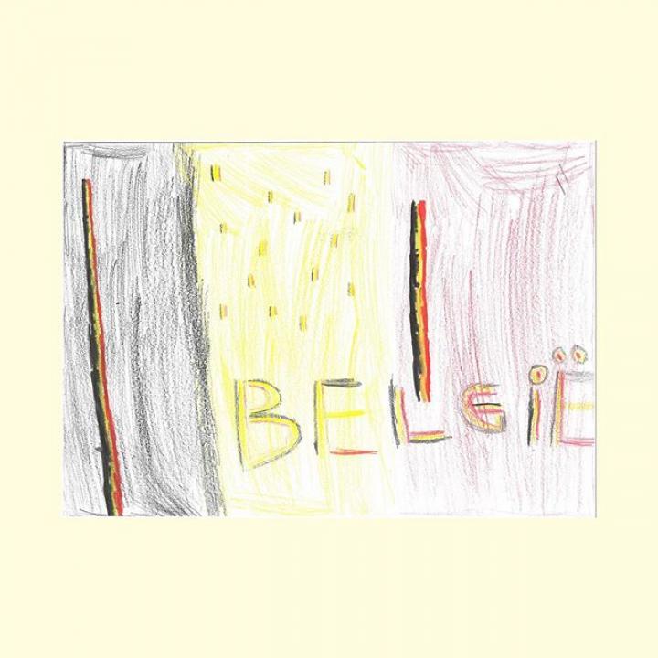  Nous avons mis à jour les dessins d'enfants qui sont publiés sur notre site. Merci aux nombreux enfants qui nous ont envoyé leurs magnifiques créations ! Voir les dessins via ce lien : https://bit.ly/2OrsqDu ————— De kindertekeningen op onze website werden bijgewerkt. Dank aan de vele kinderen voor hun prachtige creaties! Bekijk ze via onderstaande link: https://bit.ly/35Df8JK ————— We updated the children's drawing section on our website. Thank you to the many children who sent us their beautiful works of art! Have a look here: https://bit.ly/2Ou1Nhg  #dessin #tekening #children #drawing #BelgianRoyalPalace #MonarchieBe
